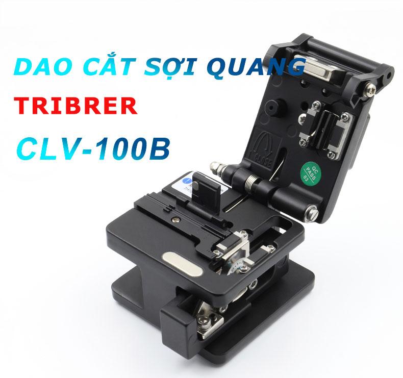 Clv100b 3