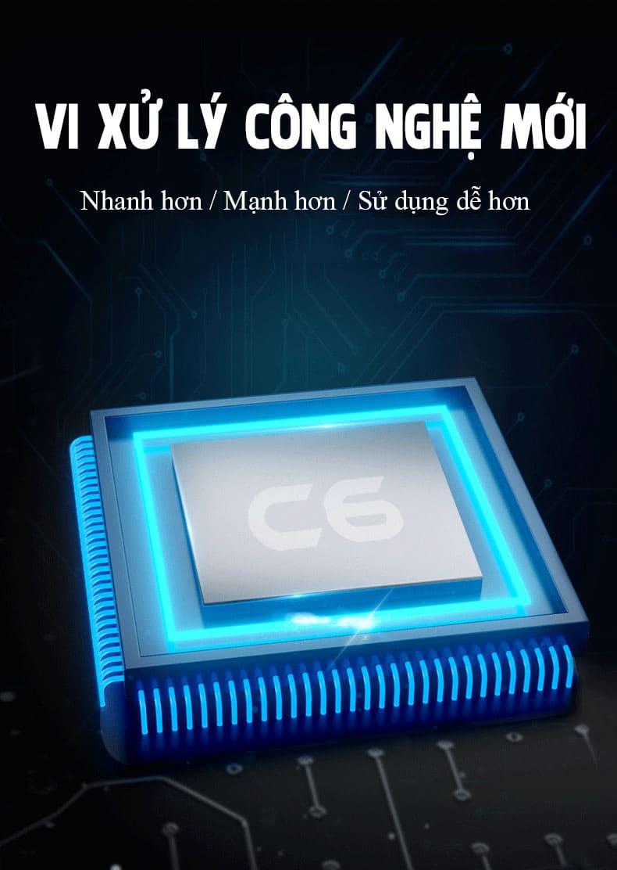 May Han Cap Quang Comwayc5 1