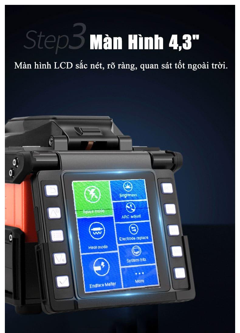 May Han Cap Quang Comwayc5 3