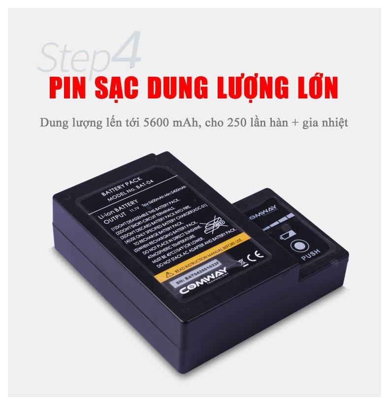 May Han Cap Quang Comwayc5 5