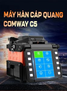 May Han Cap Quang Comwayc5 8