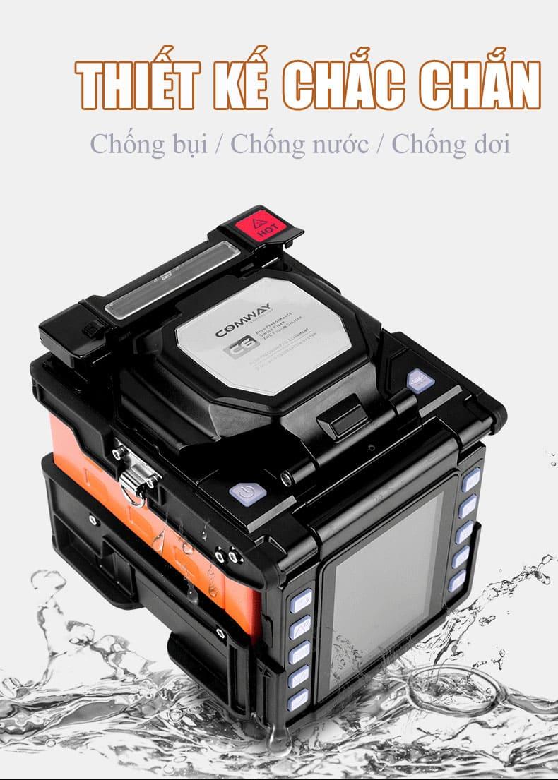 May Han Quang Comwayc5