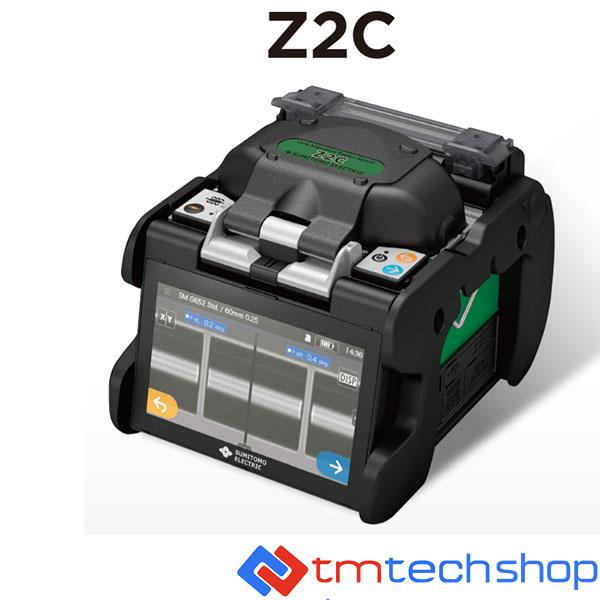 Sumitomo Z2c 6