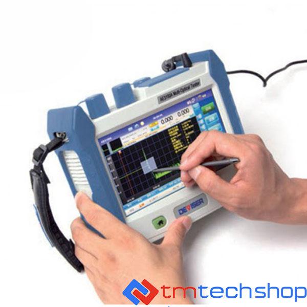 May Do Cap Quang Otdr Deviser Ae3100 28 45db 5