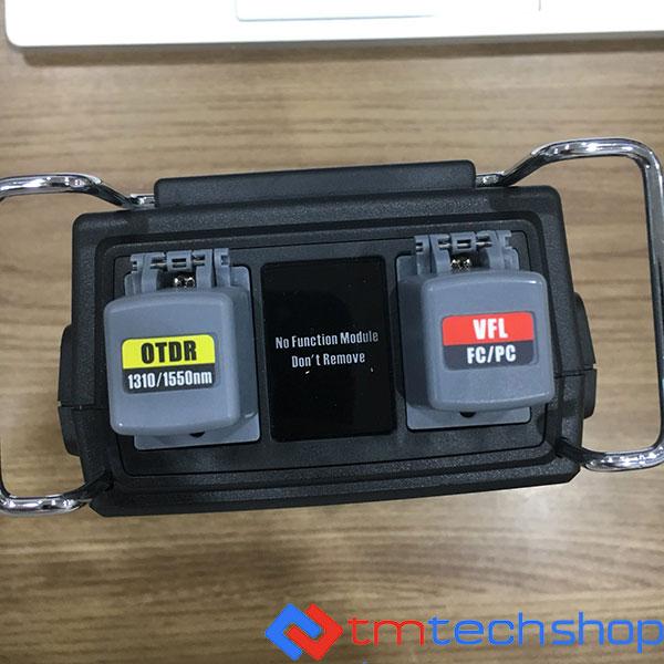 May Do Otdr Mini Tribrer Fot100 22 36db 1