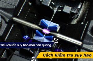 Fusion Splicing E1571610308148
