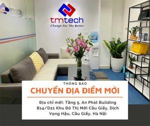 T Ng 5, An Phát Building B14 D21 Khu Ðô Th M I C U Gi Y, D Ch V Ng H U, C U Gi Y, Hà N I (1)
