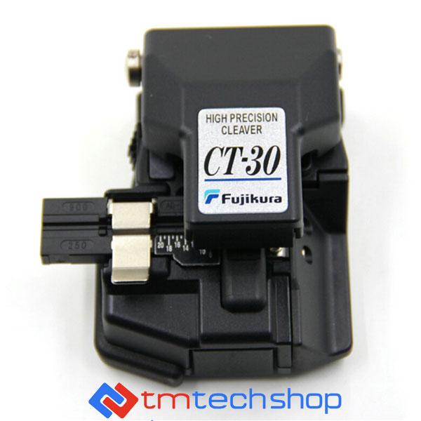 Fujikura Ct30
