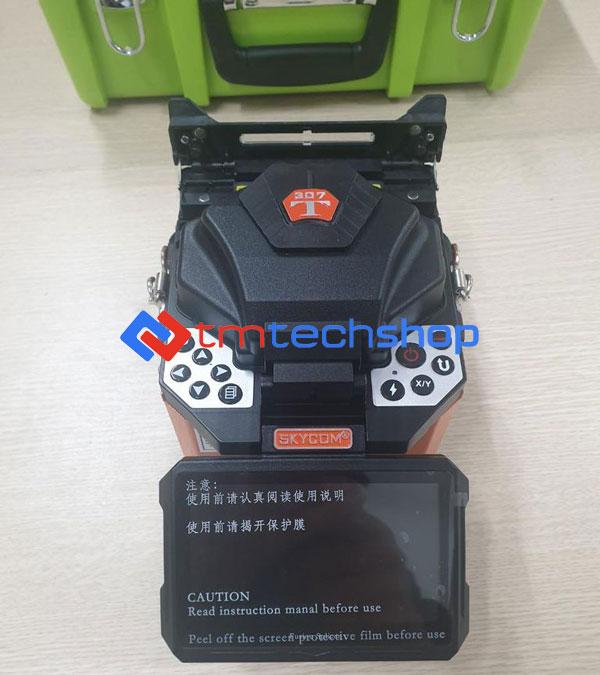 Skycom T 307h 2