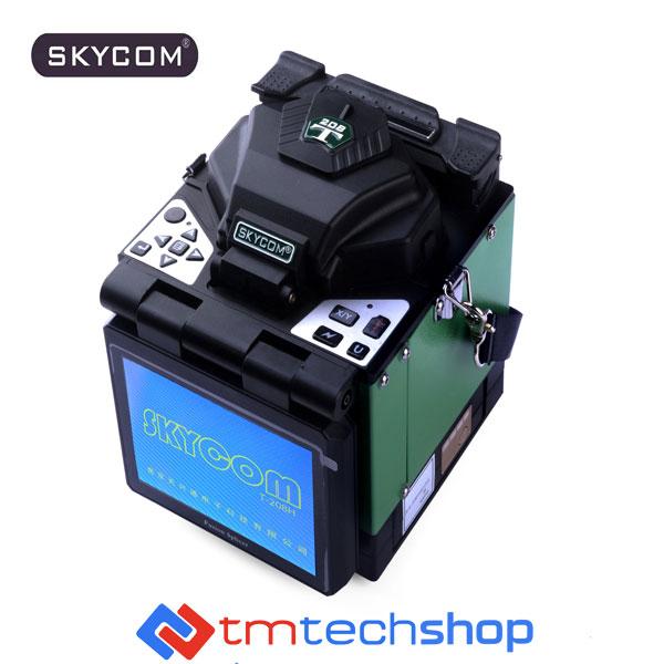 Skycom T208h 2