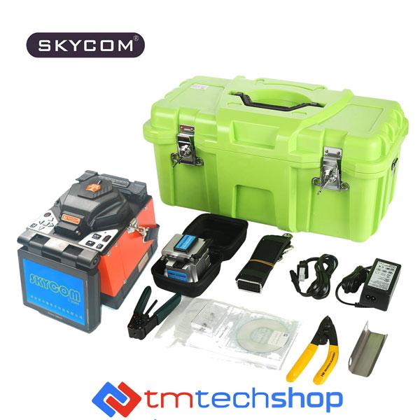 Skycom T208h